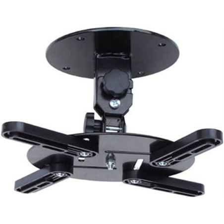 Soporte pared proyector Hi-fi rack monoproyector 7060805