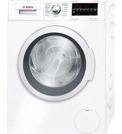 Bosch lavadora carga frontal WAT28468ES blanca - WAT28468ES