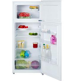 Teka frigorifico 2p ftm240 blanco 40672040 Frigoríficos 2 puertas - 40672040