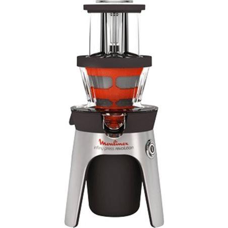 Moulinex licuadora ZU500A10 infiny press
