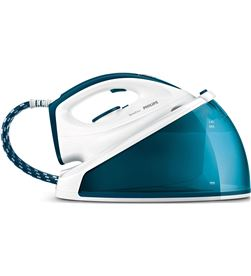 Philips plancha calderi gc6620/20 speedcare - GC662020