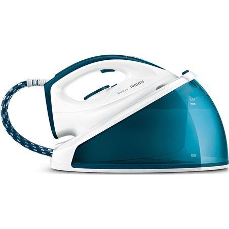 Philips plancha calderi gc6620/20 speedcare