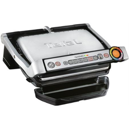 Tefal grill GC712D