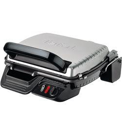 Tefal barbacoa grill gc305012 TEFGC305012 Grills planchas - GC305012