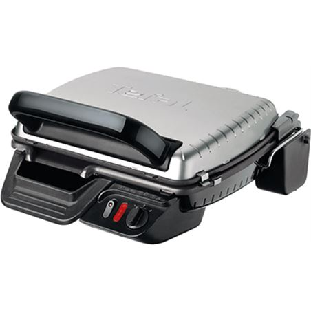 Tefal barbacoa grill gc305012 TEFGC305012