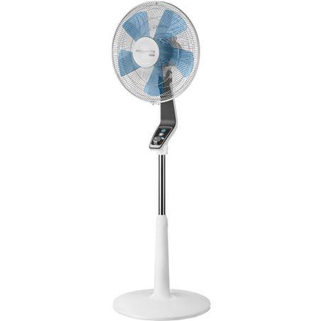 Rowenta ventilador pie VU5640F0