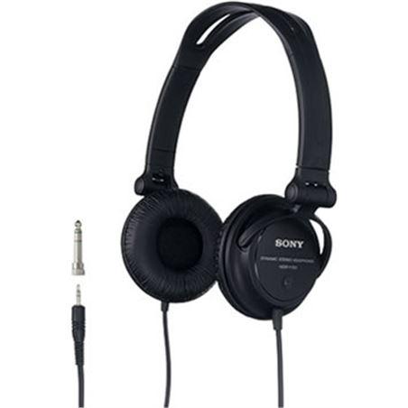 Auricular diadema Sony mdrv150.ce7 SONMDRV150