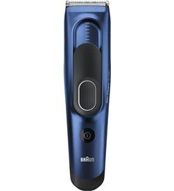 Braun HC5030 cortapelos azul Barberos cortapelos - HC5030