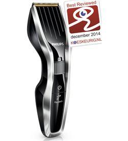 Philips cortapelos hc5450 80 HC5450/80 - HC545080