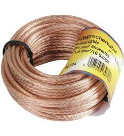 Palson moldeador curly negro 30726 Planchas - 30726
