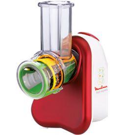 Moulinex DJ753510 rallador picadora fresh express dj753500 - DJ753510