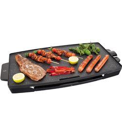 Jata plancha cocina electrica GR603 xxl estonite Grills planchas - GR603