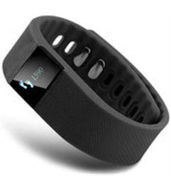 Daga pulsera fitness AT150P - AT150P