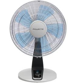 Rowenta ventilador sobremesa VU2630F0 Ventiladores - VU2630F0