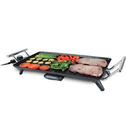 Orbegozo plancha electrica TBC3500 Grills y planchas - TBC3500