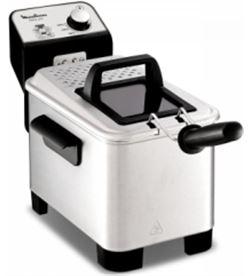 Moulinex AM338070 freidora easy pro Freidoras - AM338070