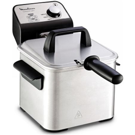 Moulinex freidora compact pro am322070