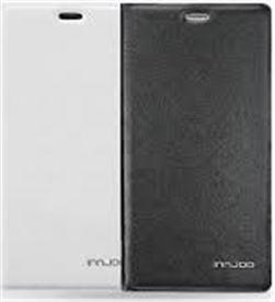 Funda tablet 7'' Injoo f5 negra FUNDAF5BK Accesorios informática - FUNDAF5BK