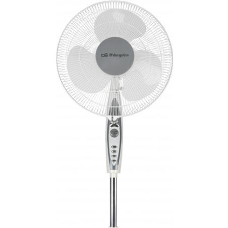 Orbegozo ventilador pie SF0147