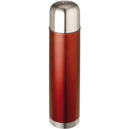 Jata termo inox 750ml granate 916g
