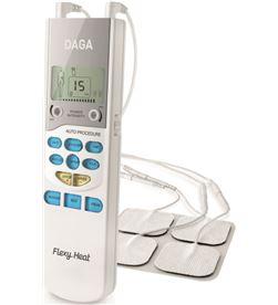 Electroestimulador Daga ET250 Otros - ET250