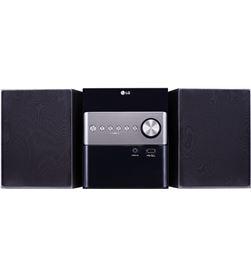 Micro cadena Lg CM1560 usb bluetooth Cadenas mini/micro - CM1560
