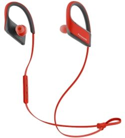 Panasonic RPBTS30ER auricular sport bluetooth rp-bts30e-r - RPBTS30ER