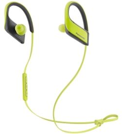 Panasonic RPBTS30EY auricular sport bluetooth rp-bts30e-y l - RPBTS30EY