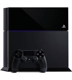 Sony juego ps4 killzone shadow fall spa 9275473 Juegos - 9275473