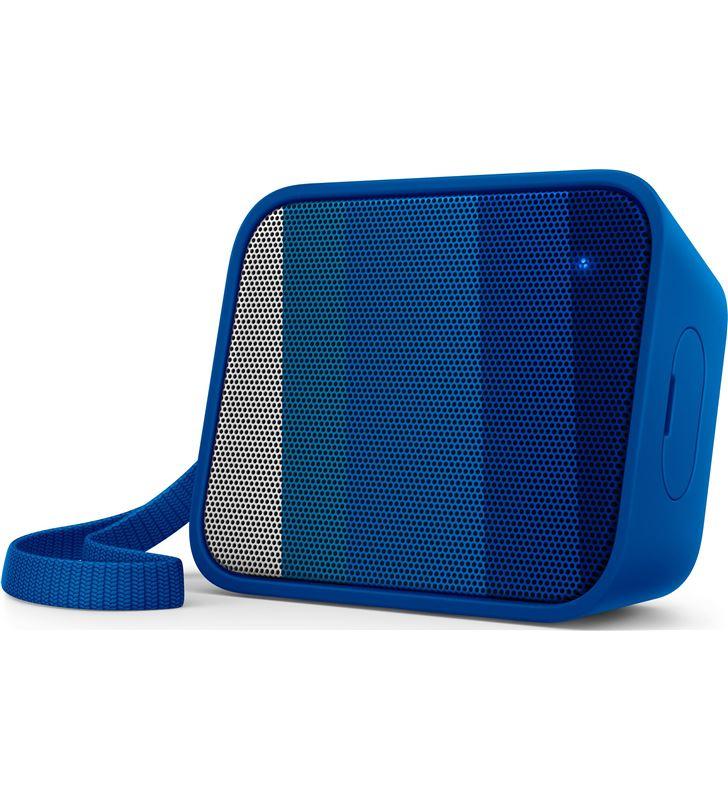 Altavoz portatil Philips bt110a/00 bluetooth BT110A00 - BT110A