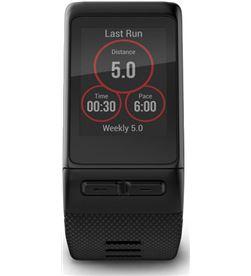 Smartwatch Garmin vivoactive hr negro 010-01605-00 - 010-01605-00