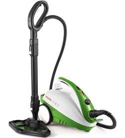 Robot limpieza Polti pteu0270 vaporetto 1800w PTEU0271 - PTEU0271