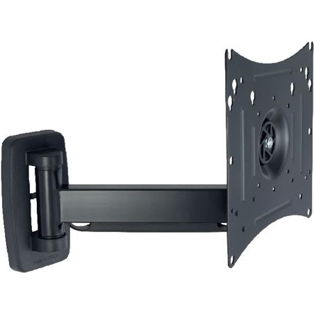 Soporte pared tv Hi-fi rack gyro2extra 32''