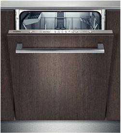 Lavavajillas Siemens SN65E010EU a++ integrable - SN65E010EU