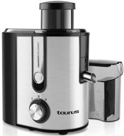 Licuadora Taurus liquafruits pro compact 500w 924722 - 924722
