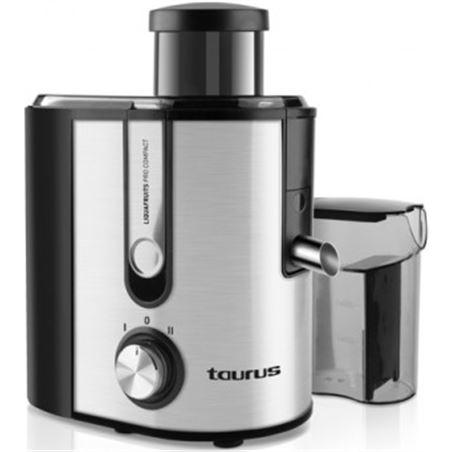 Licuadora Taurus liquafruits pro compact 500w 924722