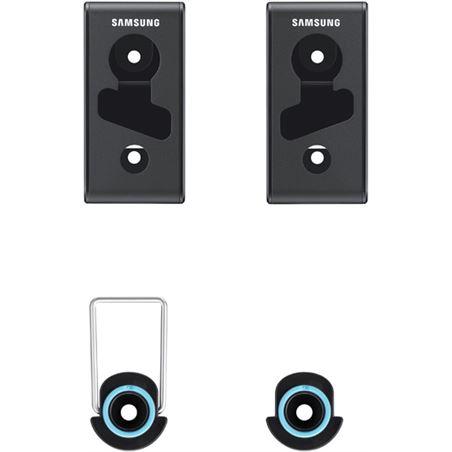 Soporte Samsung wmn550m/xc 32''-65'' ultra slim WMN550MXC
