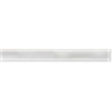 Funda flex ultrafina Ksix tpu galaxy j510 blanca b8581ftu02