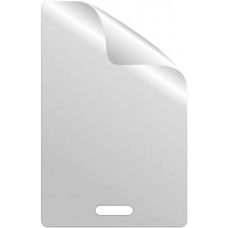 Protector pantalla clear Ksix galaxy core prime B8545SC01
