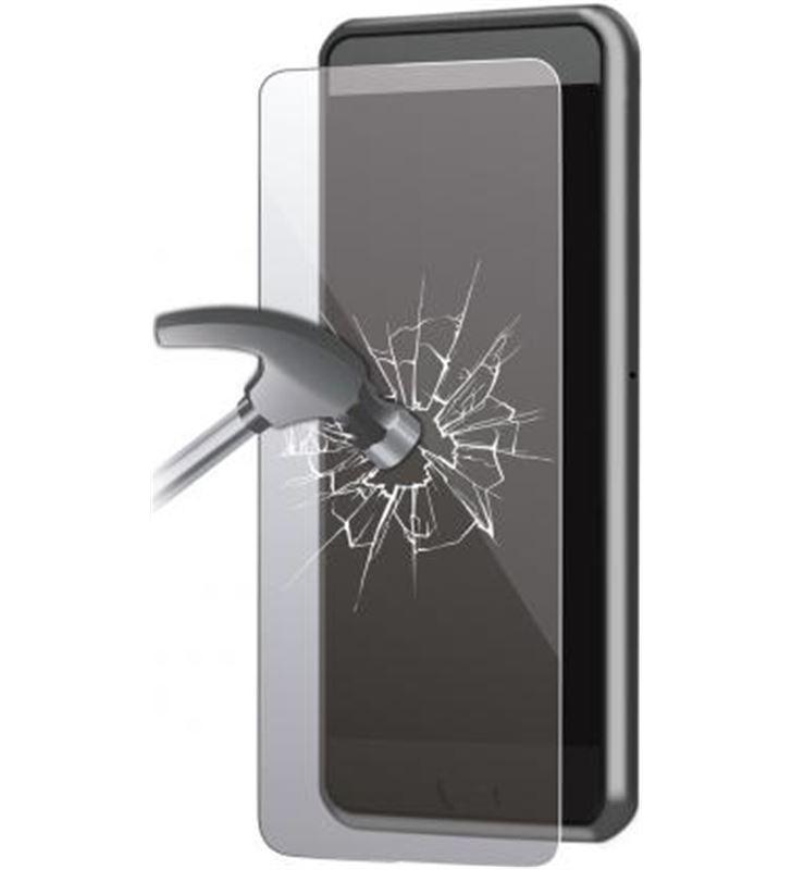 Protector pantalla extreme Ksix vidrio t galaxy j3 B8578SC07 - B8578SC07