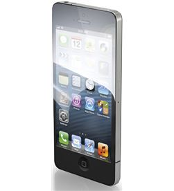 Protector pantalla Cellular line spultraiphone5 171062 - 171062