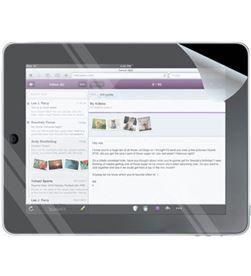 Injoo protector pantalla innjoo tablet f5 saverf5 Tablets - SAVERF5