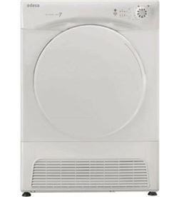 Secadora cond Edesa home scb17a 7kg blanca b 936270032 - 936270032