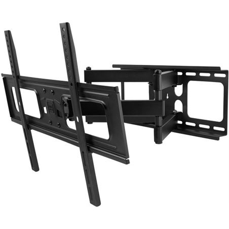 Suporte pared tv One for all wm-4661 hasta 84'' WM4661