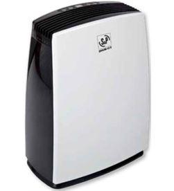 Soler DHUM30E deshumidificador s&p 30l programable 5261022000 - DHUM30E
