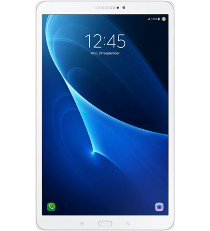 "Tablet 10.1"" Samsung galaxy tab a 2016 4g 16gb SM-T585NZWAPHE - SM-T585NZWAPHE"