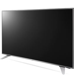Lg 60UH650V tv led 60'' TV - 60UH650V