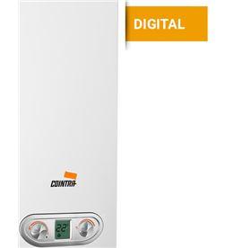 Cointra calentador c1483 supreme 11e plus b 1477 - SUPREME 11E PLUS B