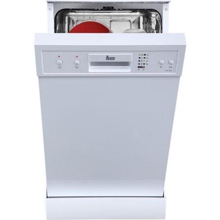 Teka lavavajillas lp8400 blanco 40782032