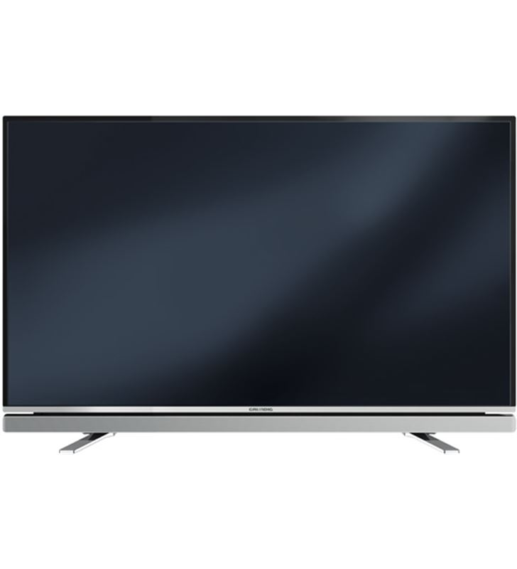 Grundig tv led 55 55VLE6621BP full hd - 55VLE6621BP